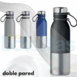 eco botelas acero personalizadas (1).jpg